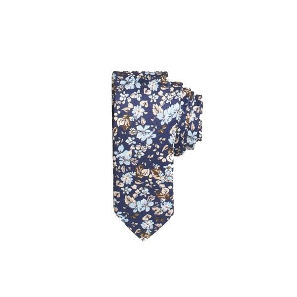 Bilde av Formel - Slips Flower Tie