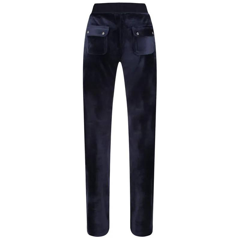 Bilde av Juicy Couture - Del Ray Classic Night Sky