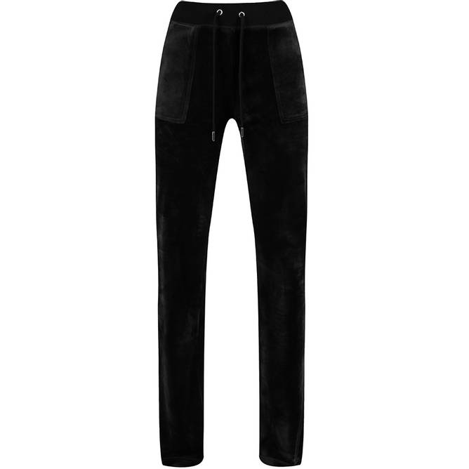 Bilde av Juicy Couture - Del Ray Classic Black