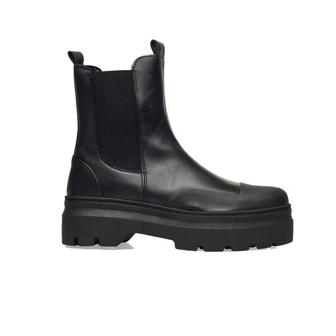 Bilde av Pavement - Viola Rubber Boots