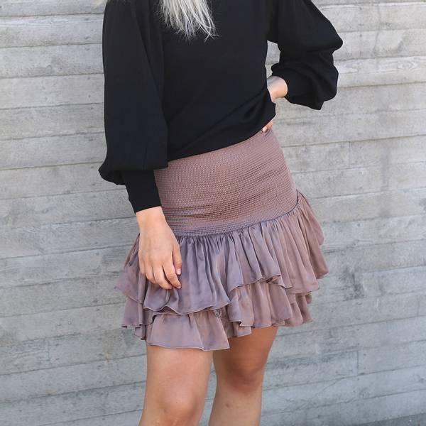Bilde av Designers Remix Girls - G Mea Short Skirt