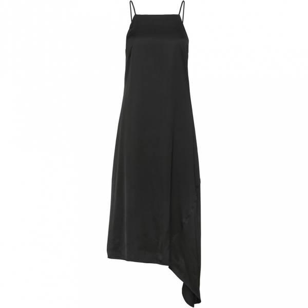 Bilde av Norr - Kjole Morgane dress