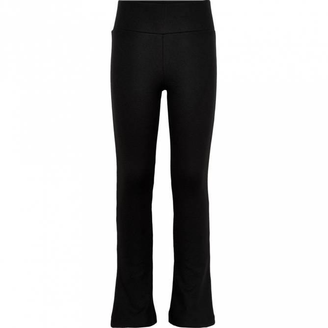 Bilde av The New - Yoga Pant Basic svart