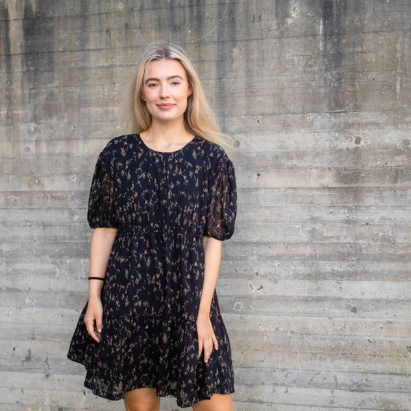 Bilde av Designer Remix Girls - G. Kiely Dress