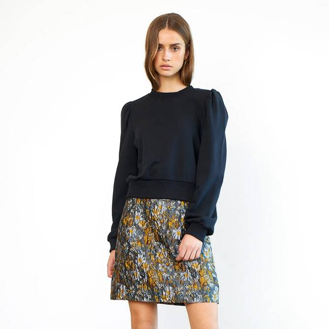 Bilde av Second Female - Fonda Skirt