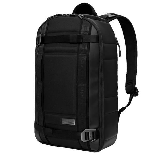 Bilde av Douchebag - The Backpack Black 2 L