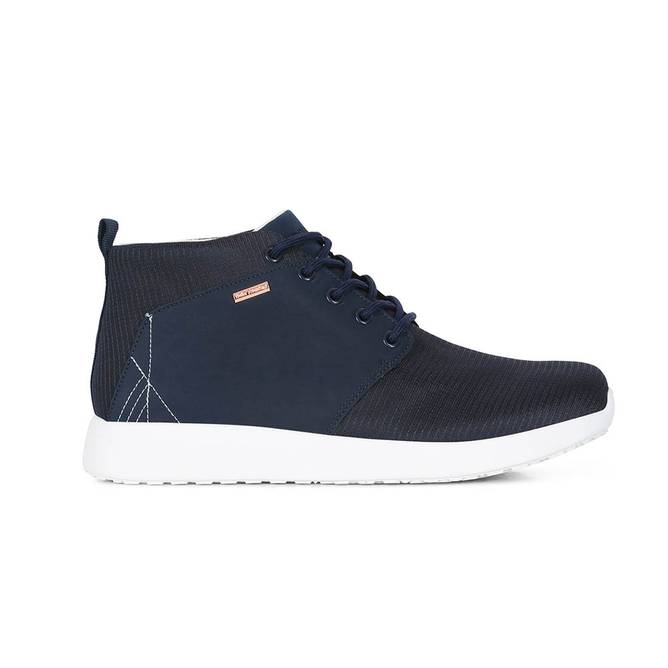 Bilde av Kastel - Sneakers Madla WR Artic Blue