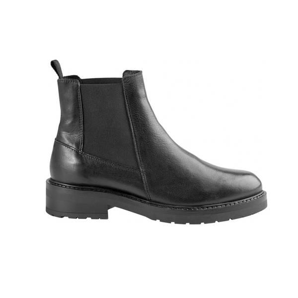Bilde av Pavement - Jemma Boots Wool