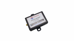 Bilde av Autoterm 4G GSM modem