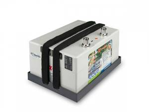 Bilde av PowerXtreme X20 LifePo4 Lithium batteri