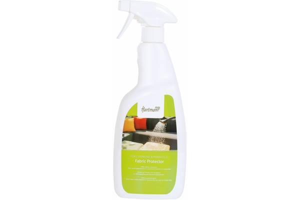 Bilde av Hartman Tekstilimpregnering spray - 750 ml