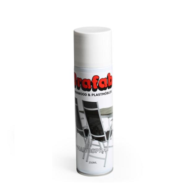 Bilde av Nonwood møbelbeskyttelse nanospray - 250 ml