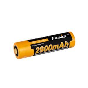 Bilde av Fenix batteri kulderesistent 18650 3,6V 2900mAh