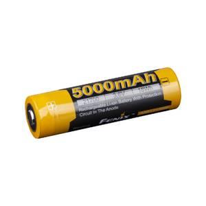 Bilde av Fenix batteri 21700 3,6V 5000mAh