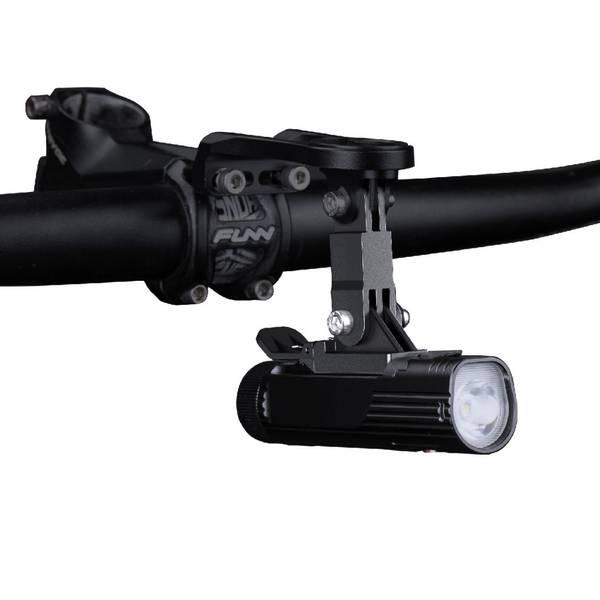 Fenix feste for sykkellykt GoPro interface ALD-10