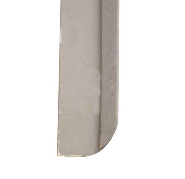 Bilde av Driprail for takrenne