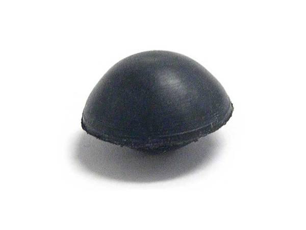 Bilde av Gummibuffer for panser