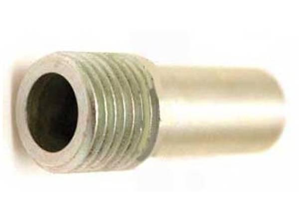 Bilde av Bypass hose adaptor tube