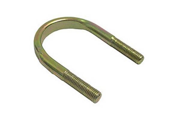 Bilde av U-bolt for tannstang