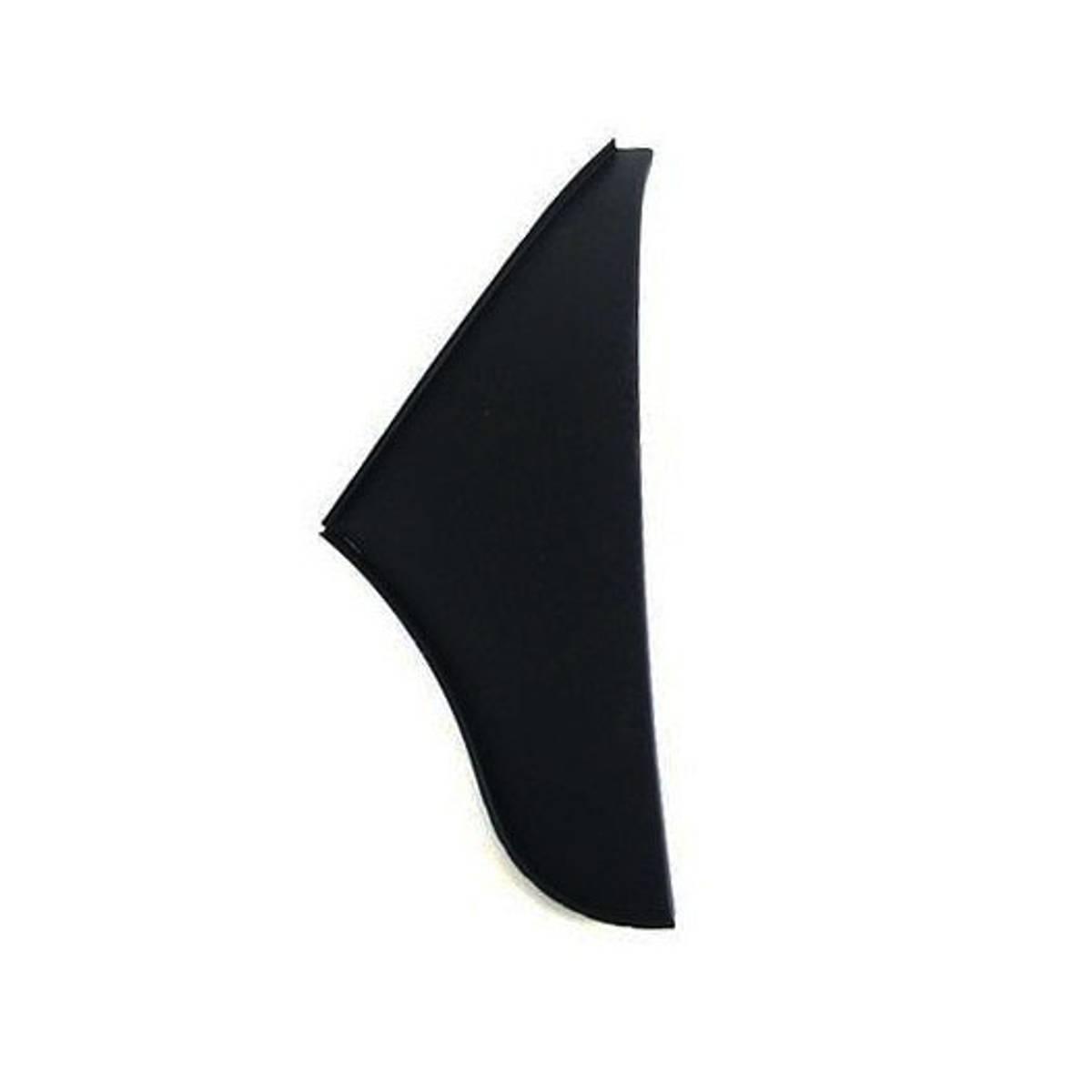 A-plate, venstre