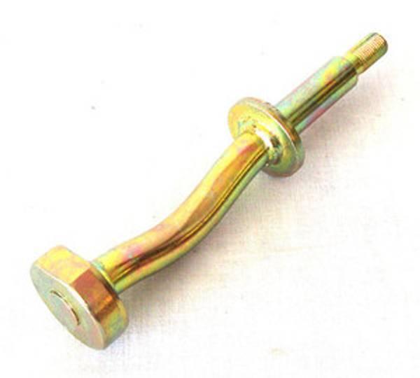 Bilde av Nedre bærearmsbolt