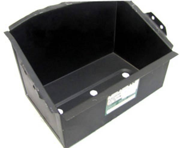 Bilde av Batterikasse
