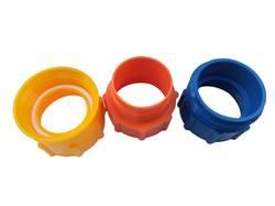 3stk adapter til plast fat