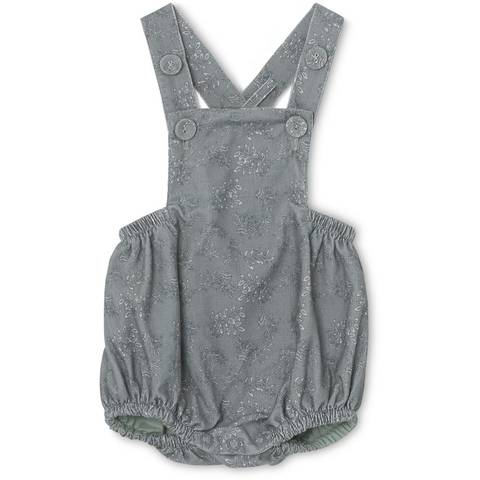 Bilde av Mini A Ture Caris Romper, Chinois Green
