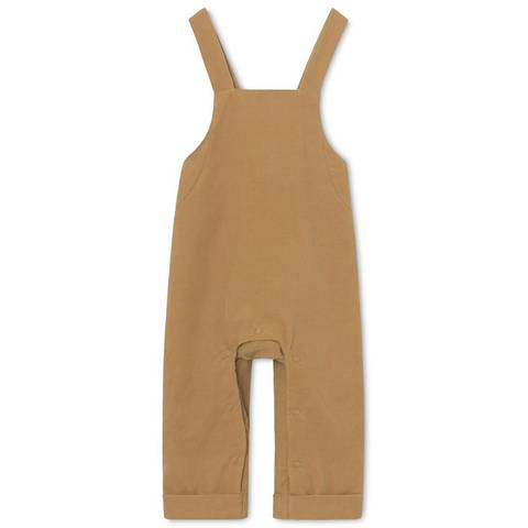 Bilde av Mini A Ture Emanuel Overall, Apple Cinnamon