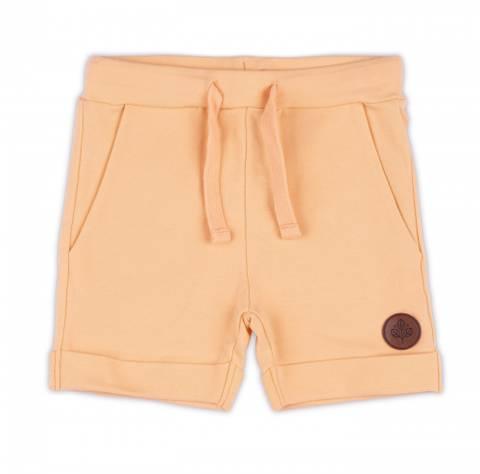 Bilde av Gullkorn Design Villvette Shorts, Fersken