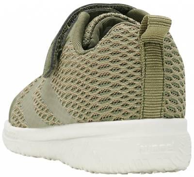 Bilde av Hummel Actus ML JR Sneakers, Deep Lichen Green