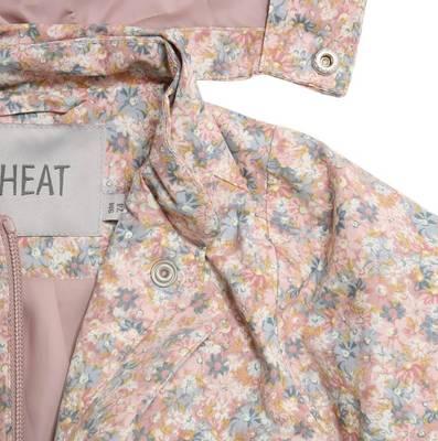 Bilde av Wheat Jacket Elma Tech, Multi Flowers