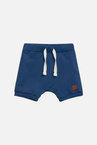 Bilde av Hust&Claire Hubert Shorts,  Blue Moon