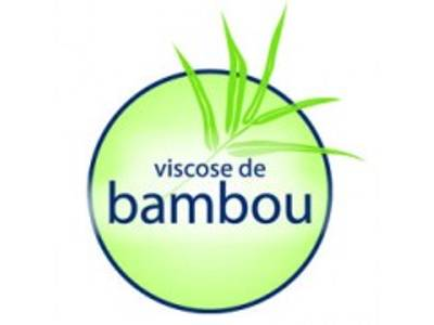Bilde av Tisselaken Candide Bamboo 70x140
