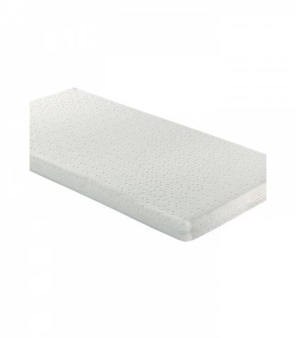 Bilde av Easygrow madrass Comfort 60x120x7