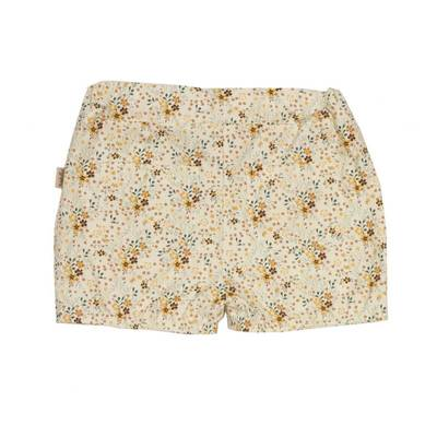 Bilde av MeMini Jori Shorts, Honey Flowers