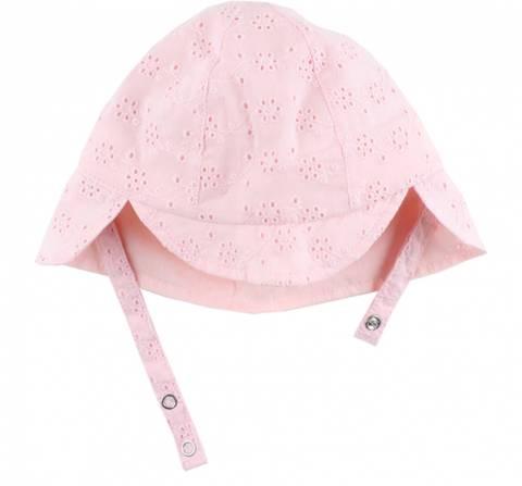 Bilde av Nordic Label Nordic Hat, Rose