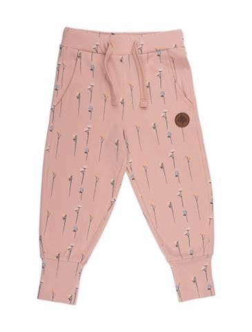 Bilde av Gullkorn Design Villvette Bukse, Soft Rosa
