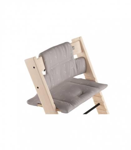 Bilde av Tripp Trapp Classic Cushion, Icon Grey
