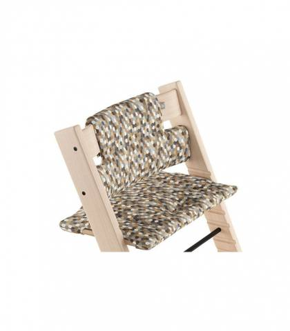 Bilde av Tripp Trapp Classic Cushion, Honeycomb Calm