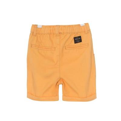 Bilde av Mini A Ture Cody Shorts, Chamois Orange