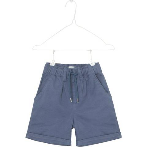 Bilde av Mini A Ture Cody Shorts, Blue Horizon
