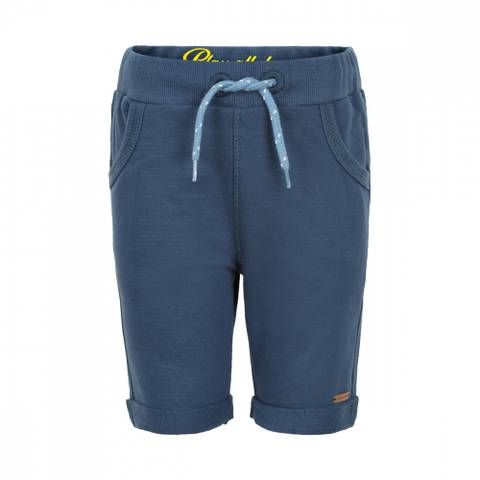 Bilde av Minymo Shorts, Midnight Blue