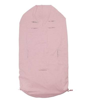 Bilde av Easygrow LITE vognpose, Pink Melange
