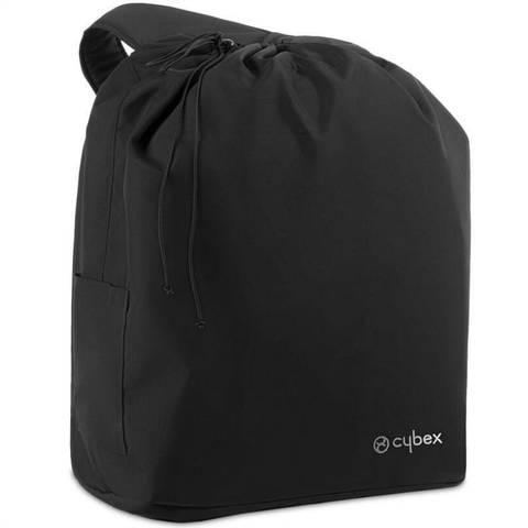 Bilde av Cybex Travel Bag for Easy S/+ /Easy S Twist