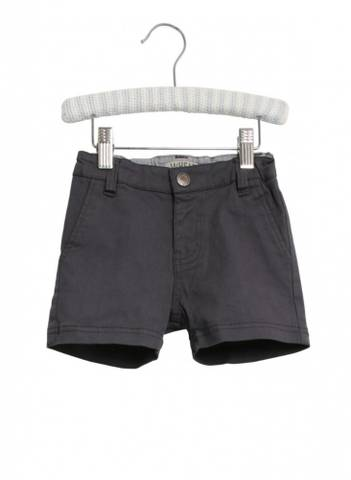 Bilde av Wheat Chino Shorts Ditmer, Ink