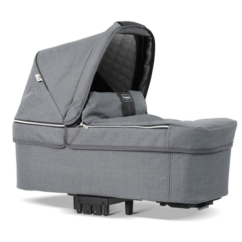 Bilde av NXT Bag 2020, Lounge Grey Eco