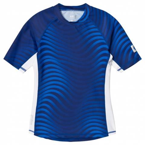 Bilde av Reima UV T-Skjorte Fiji strl 110