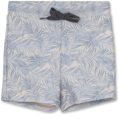 Bilde av Mini A Ture Gerry Shorts MK, Blue Surf