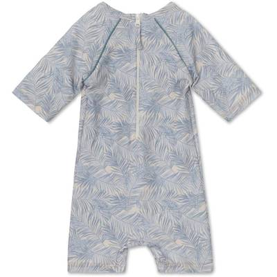 Bilde av Mini A Ture Goldie Suit, Blue Surf